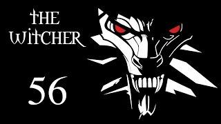 The Witcher (Ведьмак) Де Ветт, вспомнили про Велерада, играем в покер #56
