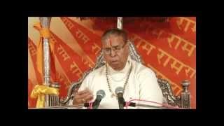 Swami Mohandas Ji - Ghazal - Itna Toota Hun Ki Chhune Se