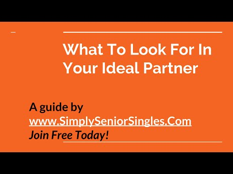 ideal dating sites