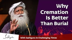 With Sadhguru in Challenging Times - 20 Apr 6:00 p.m IST