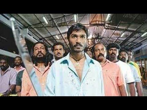 Gethu whatsapp status tamil