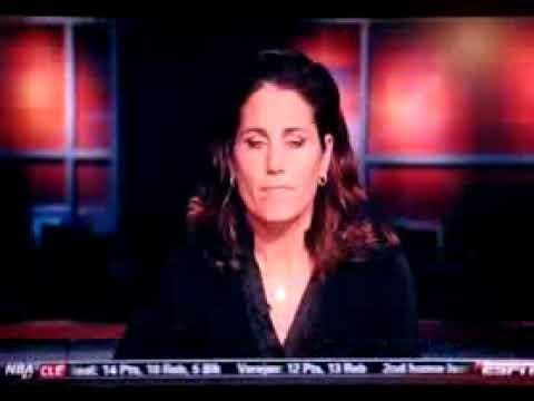 BYU New Mexico Soccer FULL VERSION - Elizabeth Lambert