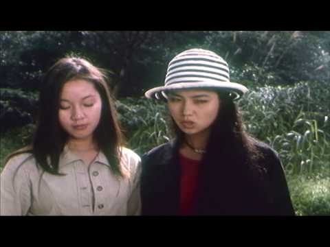Khoảng Vỡ Full HD | Phim Việt Nam Đặc Sắc