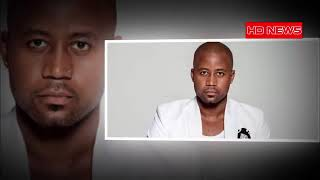 Cassper Nyovest Contracts STD After Smashing Punani of Sex Robot Prototype | Times live news
