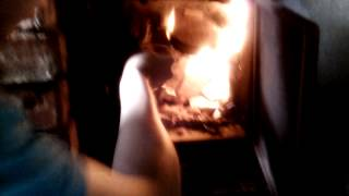 Розжиг бани (телефон)(, 2012-08-09T16:00:28.000Z)