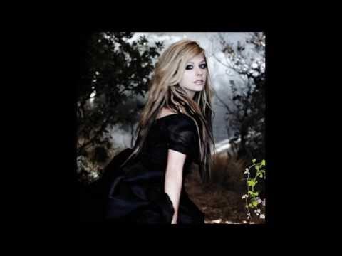 Hush Hush (Piano Karaoke By Ear) Avril Lavigne (Melissa Black)