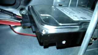 Жесткий диск издает странные звуки(При этом компьютер очень жутко тормозит! HDD TOSHIBA 1 Tb 7200 Serial ATA-III (ATA-600) 32MB (DT01ACA100) Он всего 2 месяца в пользовании...., 2013-02-22T15:23:52.000Z)