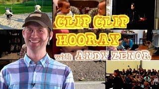 Clip Clip Hooray