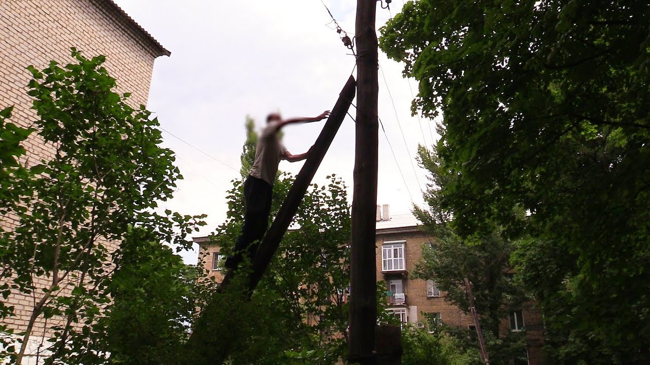 Правоохранители раскрыли серию краж в Ждановке