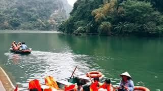 Tràng An - Ninh Bình 😘