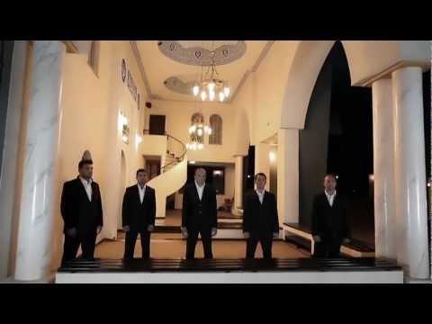 ILAHI - Para Allahut kemi me dal (HD 1080p)