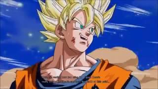 Download El Día del Destino   Adrián Barba   Gohan vs Cell Remasterizado HD    from YouTube