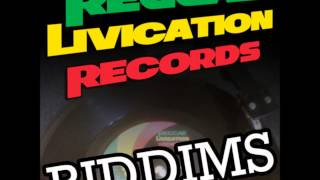 Pon Di Replay Riddim (Instrumental Version)