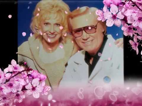 Tammy Wynette & George Jones - Never Ending Song Of Love