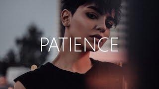 Egzod & Sinego - Patience (Lyrics)