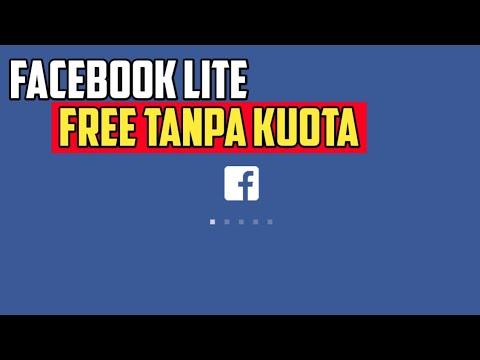 facebook-lite-free-tanpa-kuota