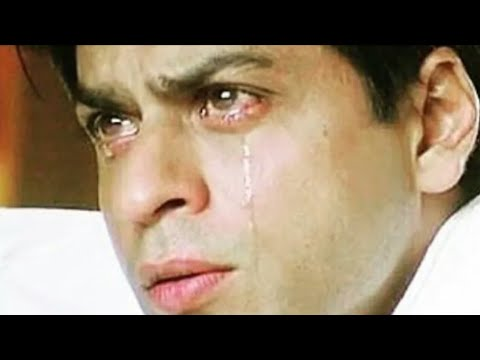 Kal Ho Na Ho Sad Technology Ringtone🔥