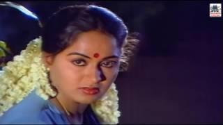 Eduthu vacha paalum viruchu vacha paayum Sad Song | Ninaive Oru Sangeetham