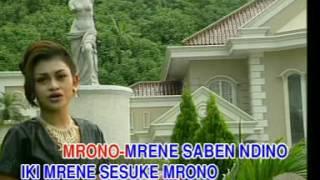 Bojo Loro - Ria Safira