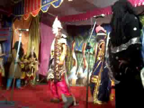 Raghvendra kala sansthan kota 9414392359