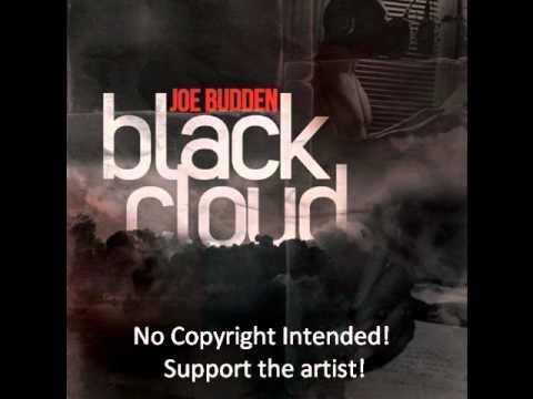 Joe Budden - Black Cloud [New/Mastered/Amazon.com Version]