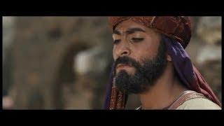 Исламские фильмы НОВИНКА!   Умар ибн аль Хаттаб