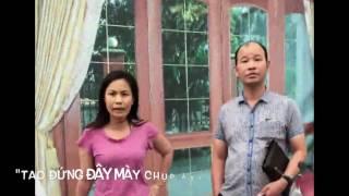 Repeat youtube video NK141: Gia danh nhà báo, chửi CSGT khi không chịu nghe... điện thoại