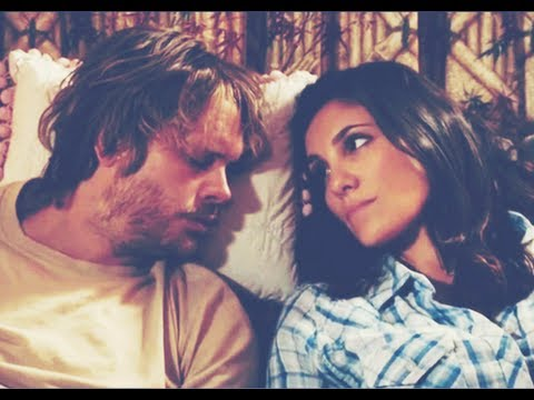 are kensi and deeks dating in real life dating a french guy reddit