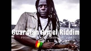 Guardian Angel Riddim Mix Feat. Vybz Kartel, Alaine, Richie Spice, (Vp Music) (Refix 2017)
