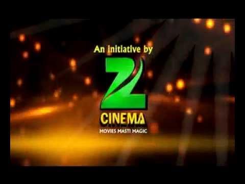 Zee Cinema M3Q