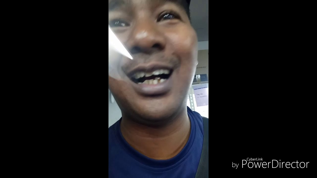 Cara Jimat Baiki Tv Tak Sampai Rm 150 Youtube