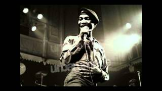 Watch Desmond Dekker Blackbird video