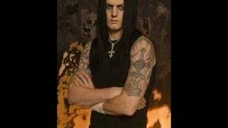 Satyricon- I Got Erection (cover) Turbonegro Behemoth Satyr