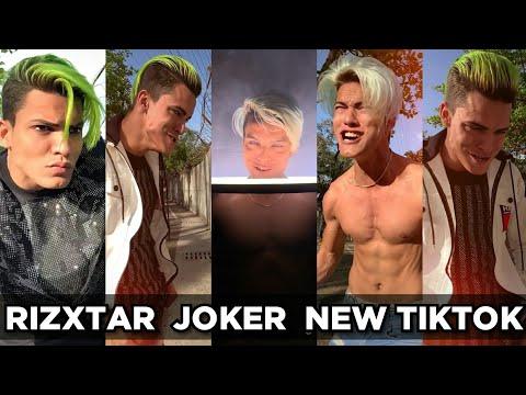Famous Viral Joker TikTok | Joker Face | Trending | lai lai lai |RIZXTAR| Candy Shop