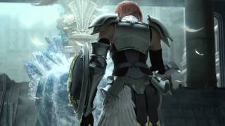 FINAL FANTASY XIII-2 - Official Trailer - HD quality - SQUARE ENIX.mp4