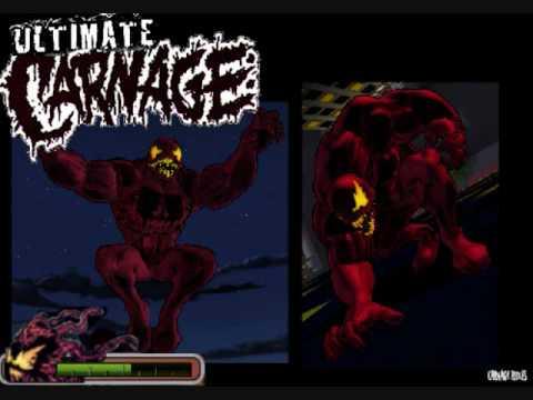 скачать скины для Spider Man Ultimate - фото 2