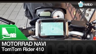 motorrad navi test 2016. Black Bedroom Furniture Sets. Home Design Ideas