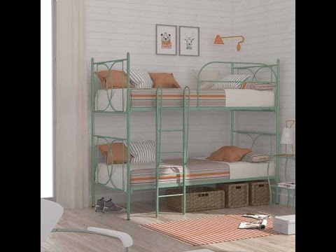 Literas juveniles decoracion dormitorios juveniles con for Dormitorios con literas