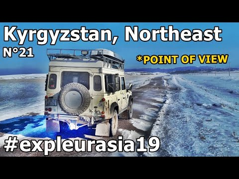 kyrgyzstan-|-trip-through-the-northeast-n°21-#expleurasia19