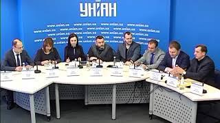 160 000 ДТП. Как свести в Украине этот показатель к нулю