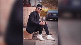 Download Video Umar M Shareef Bazan Rayu (official audio) MP3 3GP MP4