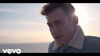 Years & Years - It's A Sin (Montage Video)
