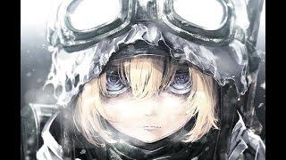 Monster in Human Form - Youjo Senki: Saga of Tanya the Evil AMV