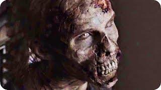 Watch!!! Fear the Walking Dead Season 4 — Episode 11