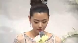 Video [FMV] Happy on your 3rd Wedding Anniversary, Our Goddess Jun JiHyun download MP3, 3GP, MP4, WEBM, AVI, FLV Maret 2018