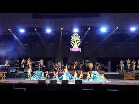 โรงเรียนเตรียมอุดมศึกษาพัฒนาการ รองชนะเลิศอันดับ2 การประกวดวงดนตรีลูกทุ่งแห่งประเทศไทย ครั้ง1 สายก
