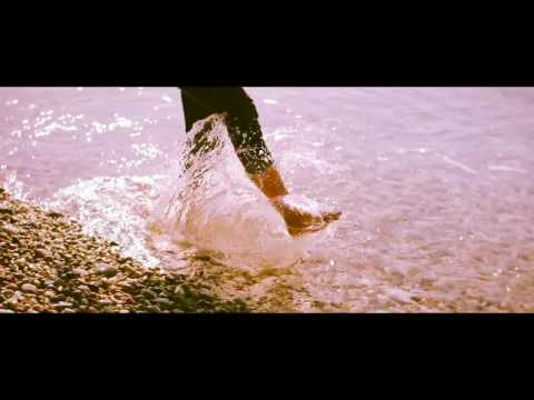 #01 SHOWKALI Video Song / Str/ Manjuma...