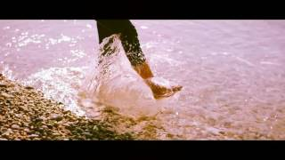 #01 SHOWKALI Video Song / Str/ Manjuma Mohan/ Gautham Menan/ A. R. Rahman