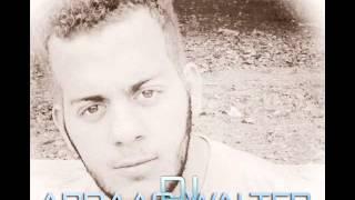 DJ ABRAAO WALTER - SOUND CONFUSIN