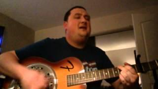 Drew Bartlett - I Don